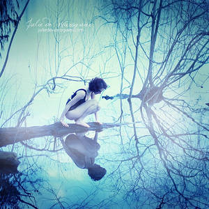 Fascination -Narcissus-