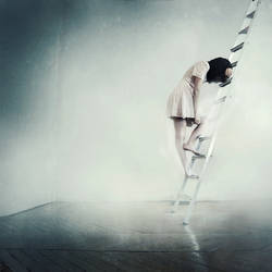 Failure by Julie-de-Waroquier
