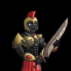 Dorimen's Profile Picture