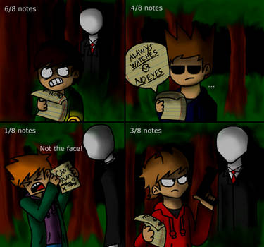 Eddsworld favourites by Animestealer24 on DeviantArt