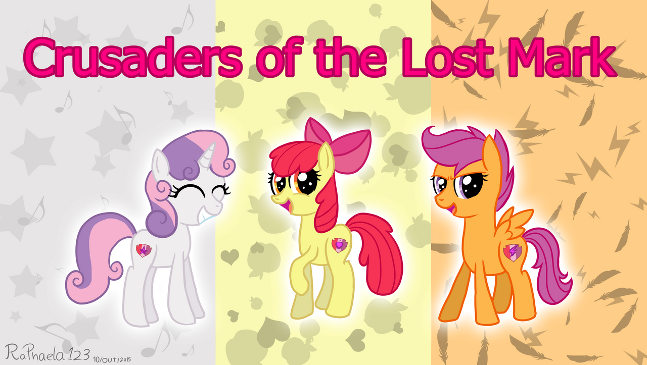 Crusaders of the lost mark downloads