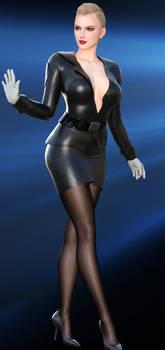 Miss Swift 6