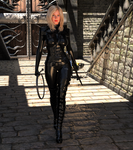 Baroness 2
