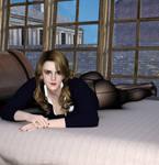 Dorm by Poyntingve