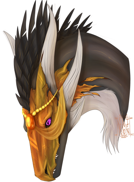 theirin_tseng_hs_small_by_automedone-dbdflsx.png