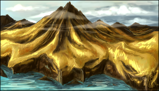 leiriu_cliffs_small_by_automedone-dbevb61.png