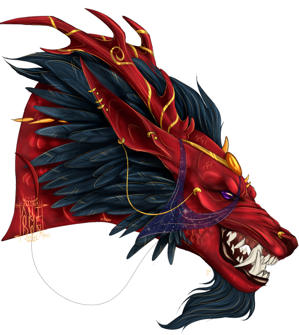 niklaus_theirin_sm_by_automedone-dbgl3v5.png