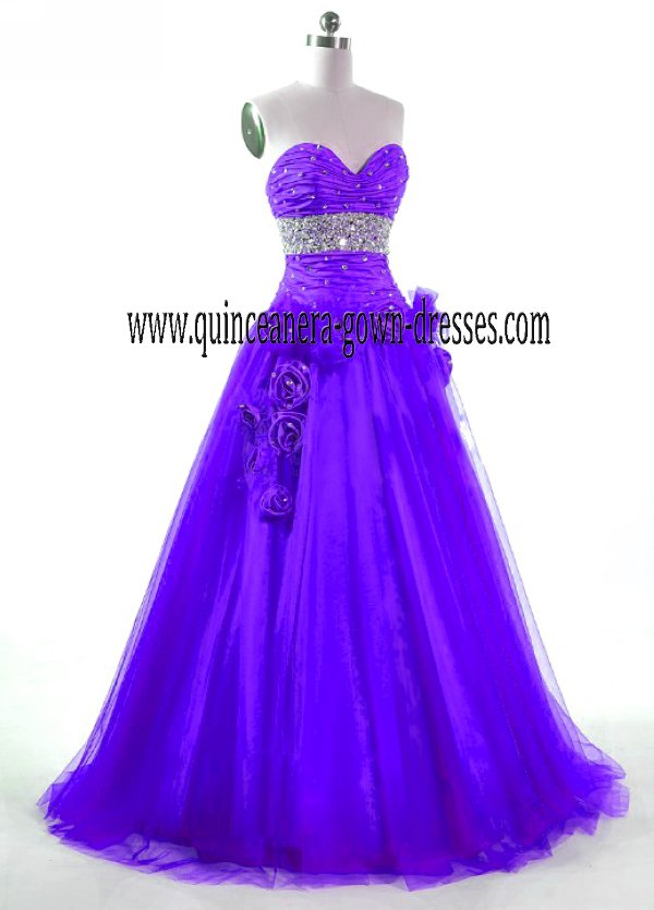 Quinceanera Dresses Drawings Prom Dresses 20...