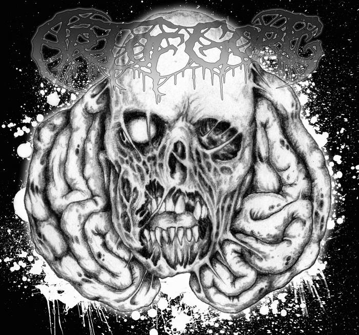 Zombies Gore
