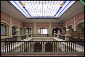 Universite de Seville