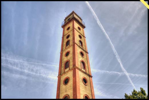 Torre De Los Perdigones (1)