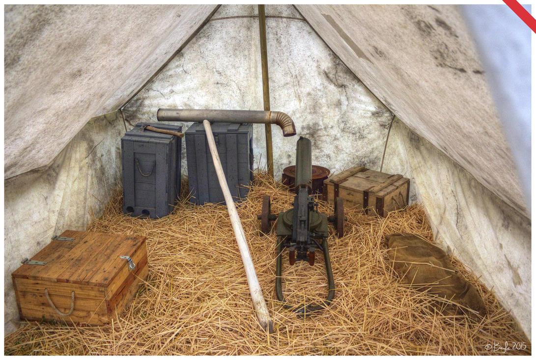 Camp (2) by maccafan21