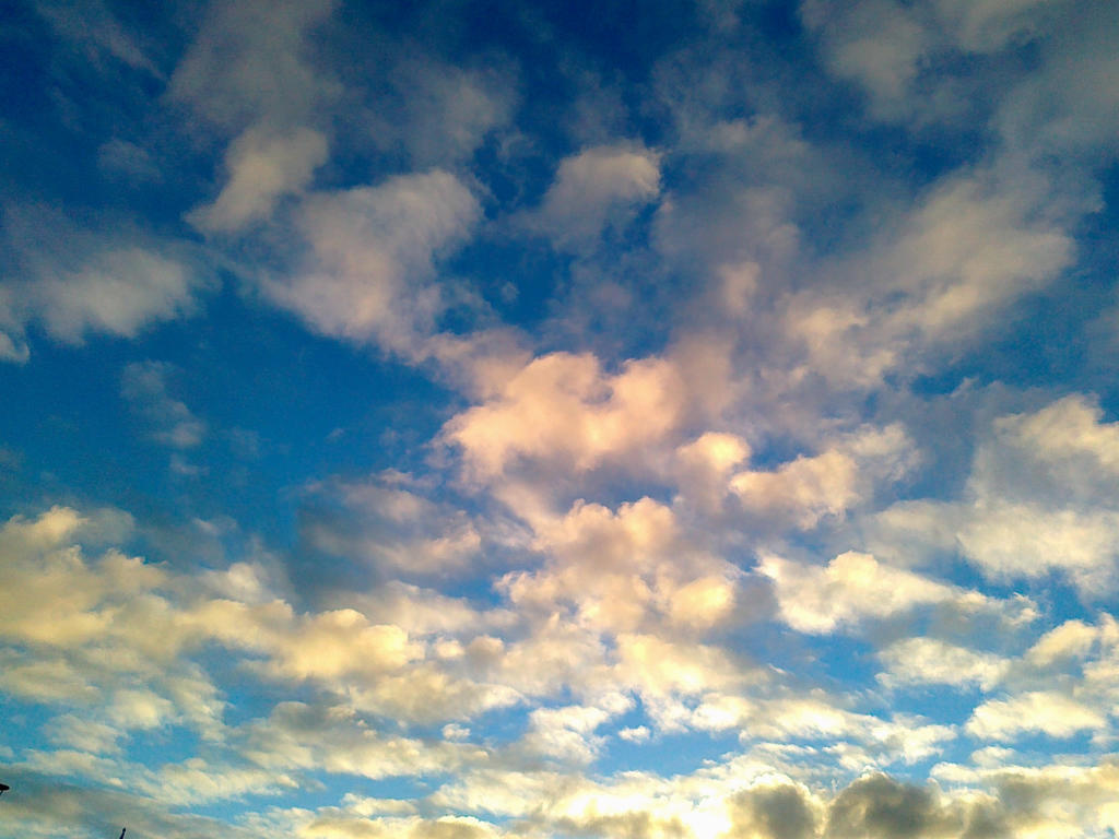 Colorful Clouds Images - Reverse Search