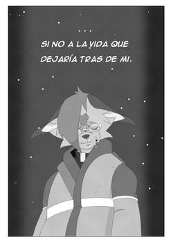 Ghost Love Cap 1 - Pag 22 (Spanish-Version)