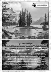 2nd Life Vida a Traves del Espejo - EXTRA 5