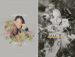 [01082017] PERFECT ILLUSION by btchdirectioner