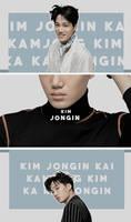 [07082017] KIM JONGIN by btchdirectioner