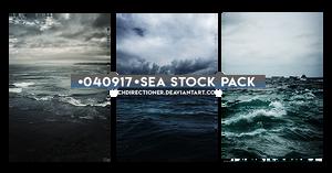 [02092017] SEA STOCK PACK