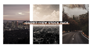 [02092017] VIEW STOCK PACK