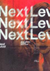270621 // next level