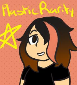 WIENIESRULE's Profile Picture