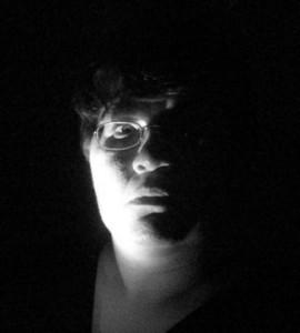 Wackyjax's Profile Picture