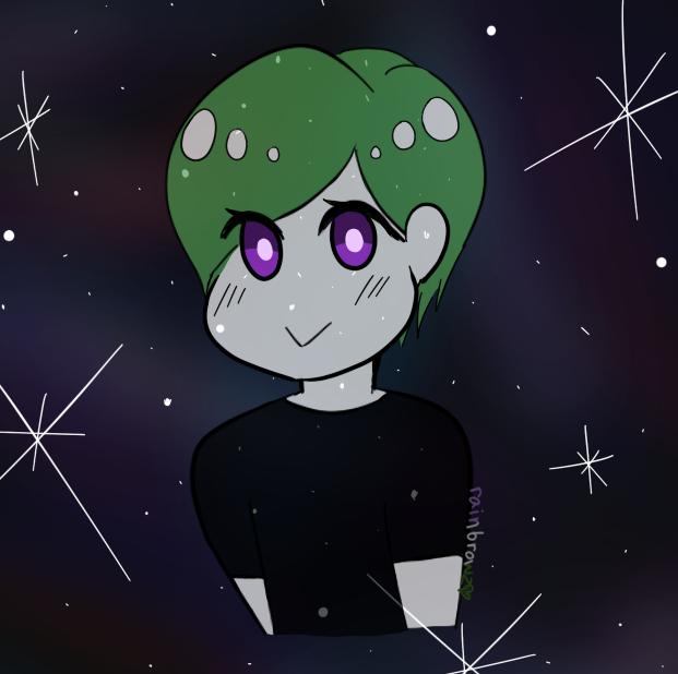 Rainbrowz's Profile Picture