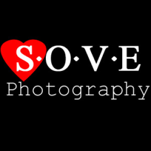 SOVEPhotography's Profile Picture