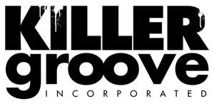 Killer Groove by OpenMic