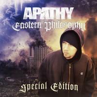Apathy - Eastern Spec. Edit. by OpenMic