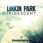 Linkin Park - Iridescent Entry