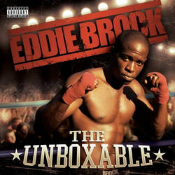 Eddie Brock - The Unboxable by OpenMic