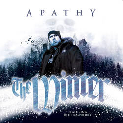 Apathy - The Winter by OpenMic