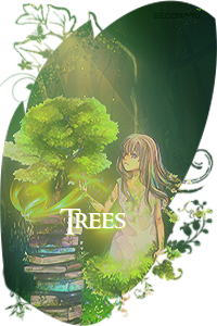Galerie Avatar_for_trees_by_gedomaru-d8xirix