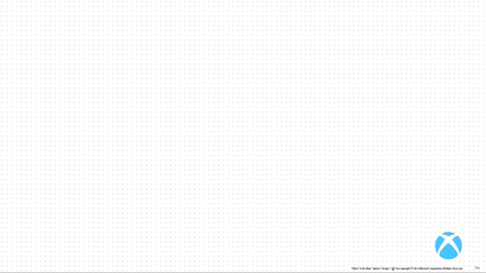Xbox One S Grill HD wallpaper