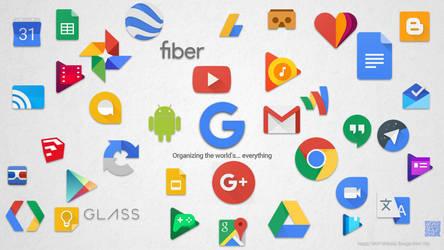 Happy birthday Google 2016 HD
