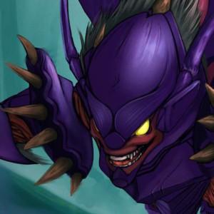 boomythemc's Profile Picture
