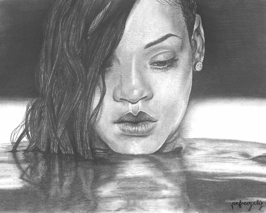Talk:Stay (Rihanna song) - Wikipedia