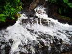 Small Falls 2