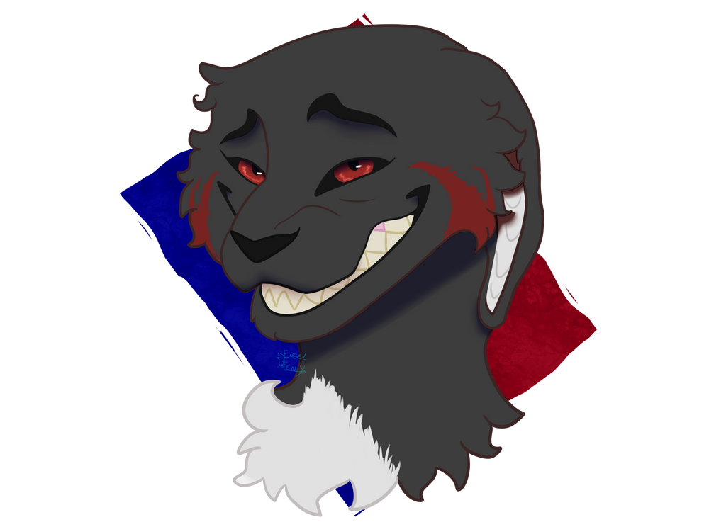 Engelfenix's Profile Picture