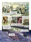 INTRAMUROS: page 6