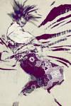 Yukinaga Asano