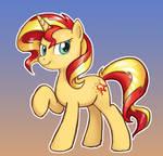 Best Horse!