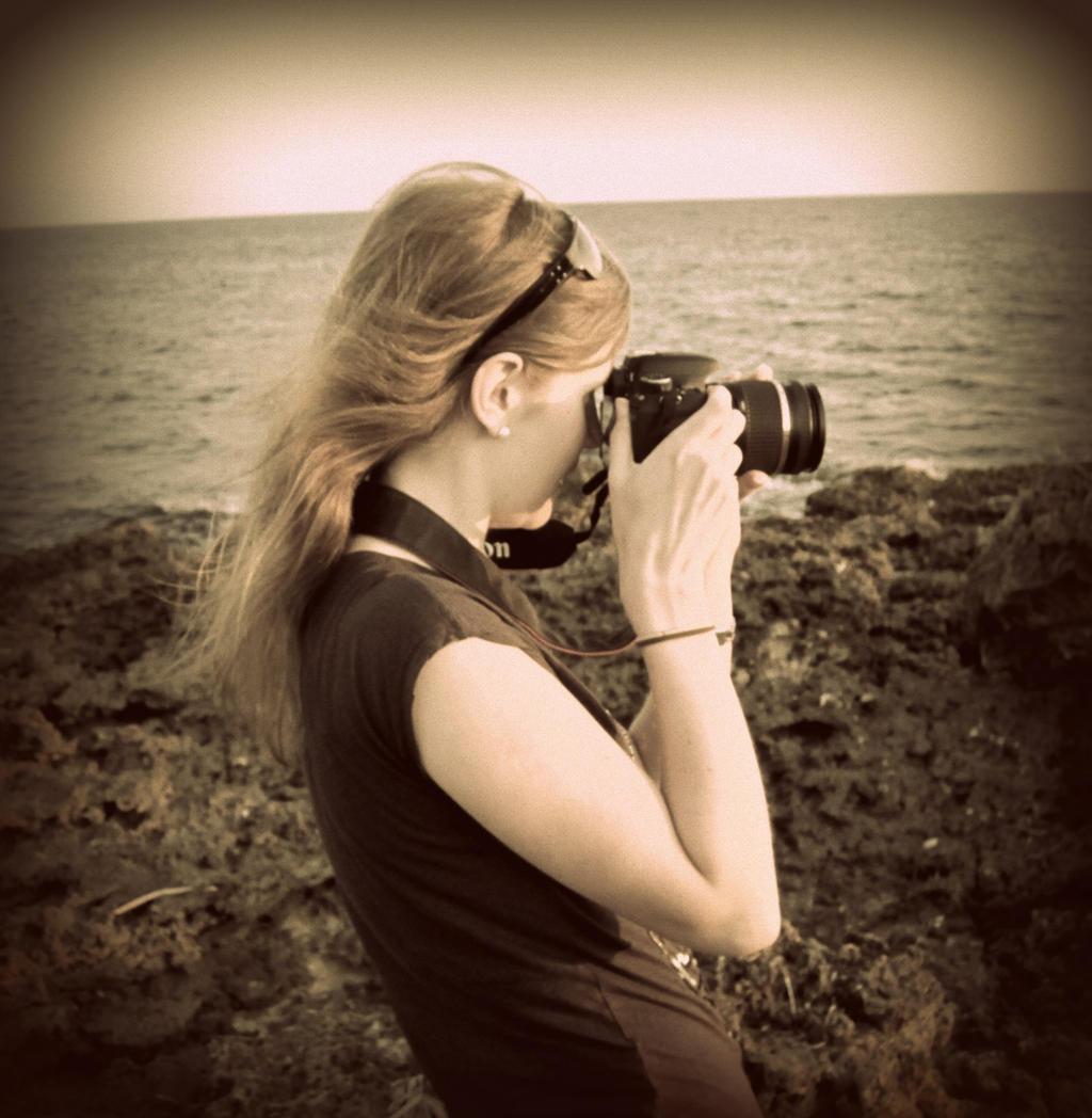 photofreak385's Profile Picture