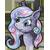 Lollipop Swirl Icon by white2fire