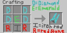 crafting_iron_rods___copyenergy_sword_cr