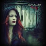 Runaway Ruby by NataliaAlejandra