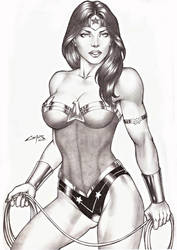 WONDER WOMAN, SALES ON E-BAY AUCTION NOW !!!