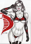 BARONESS SALE ON E-BAY AUCTION NOW !!!