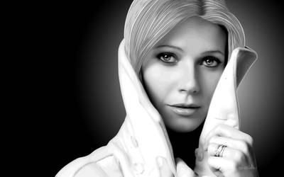 shallow paltrow by ash-becca